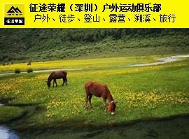河源参加户外摄影 有口皆碑「征途荣耀供应」