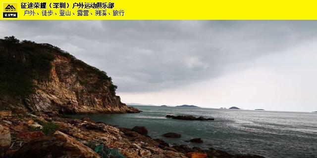 桂林親子旅游活動 有口皆碑「征途榮耀供應」