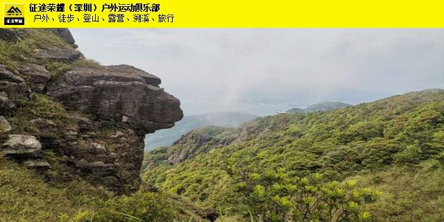 惠东旅游团建,旅游