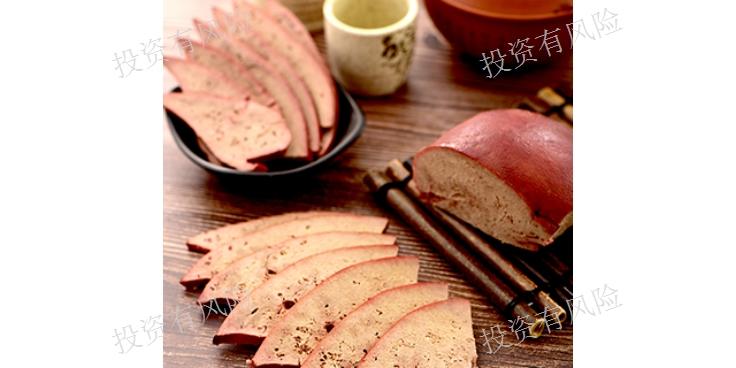 德惠虎皮雞爪加盟招商咨詢「吉林省珍王福餐飲管理供應」