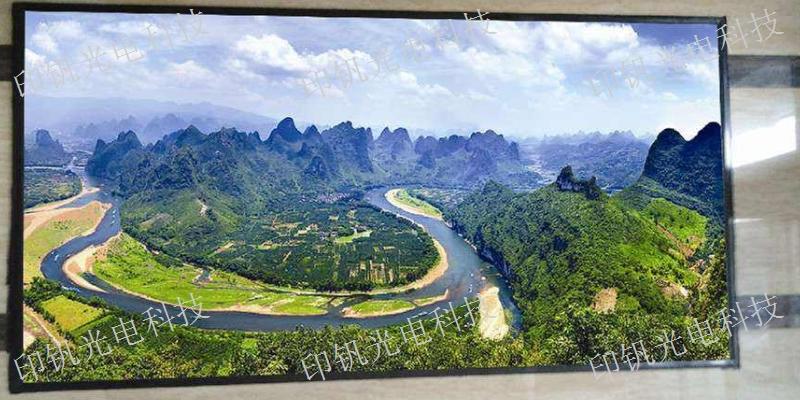 led显示屏,液晶拼接屏,多媒体广告机_江苏印钒光电科技供应