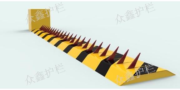 阿克苏破胎器可定制「新疆众鑫强盛供应」
