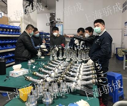 提供上海市平面口罩焊接机现货行情骄成供