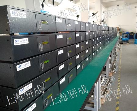 供应上海市国产超声波焊接发生器价格骄成供