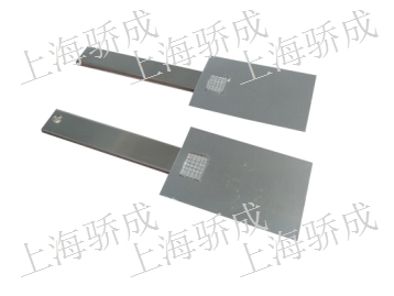 上海骄成机电设备有限公司