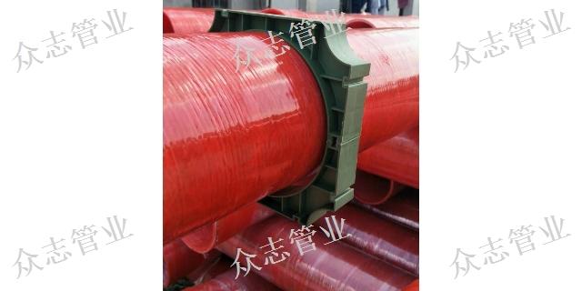 泉港玻璃鋼污水管道品牌