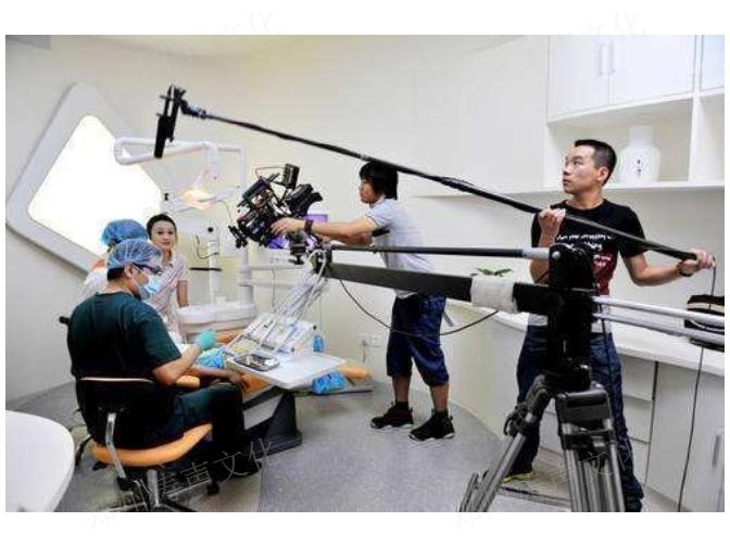 公司宣傳片拍攝剪輯 歡迎咨詢「鄭州濤聲文化傳播供應」