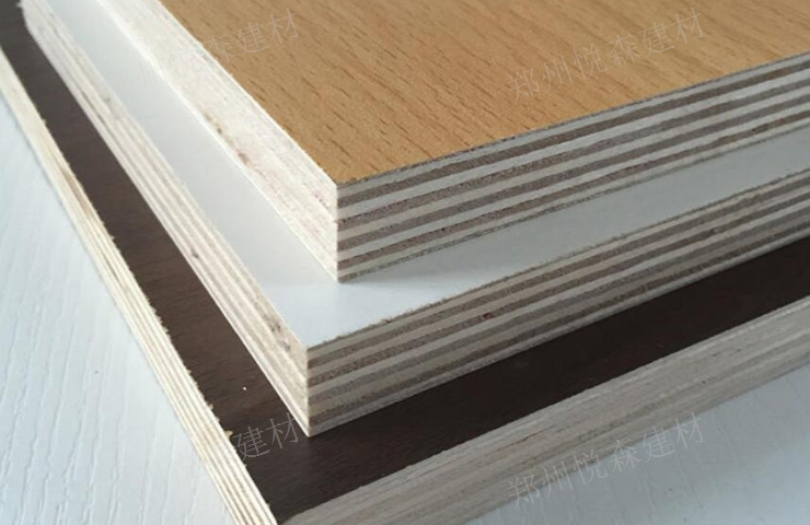 广西建筑工程多层板附近厂家,多层板