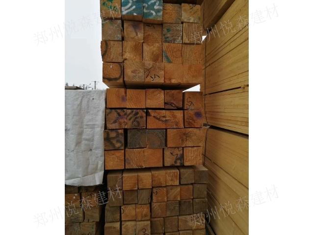 江西模板材料 服务为先  郑州市悦森建材供应