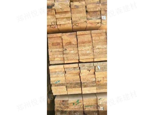 四川二手方木模板批发 来电咨询  郑州市悦森建材供应