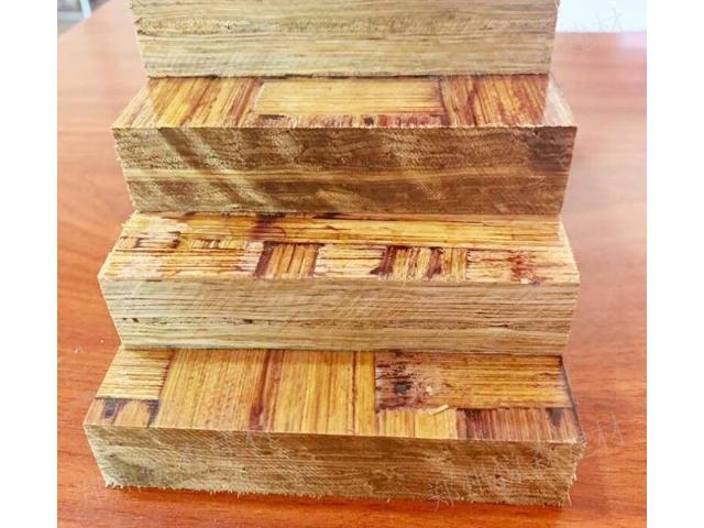 上海竹胶板供应厂家 服务为先  郑州市悦森建材供应