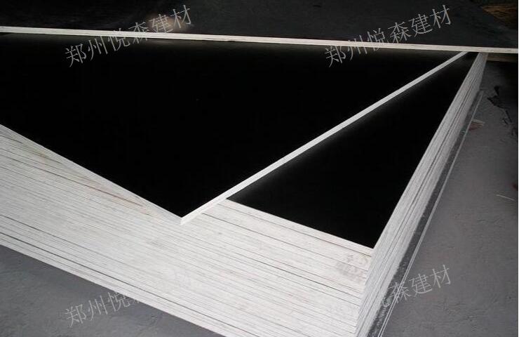 山东桥梁模板附近厂家 客户至上  郑州市悦森建材供应