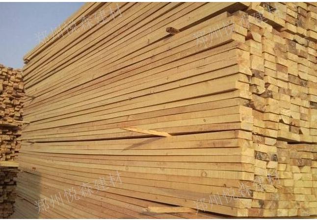 河南二手方木模板哪家好 欢迎咨询  郑州市悦森建材供应