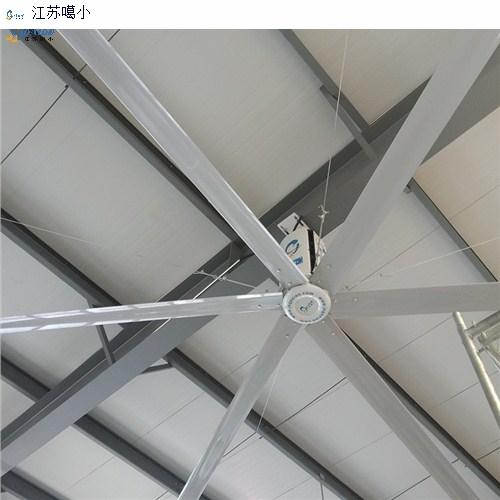 河北优质工业风扇欢迎来电,工业风扇