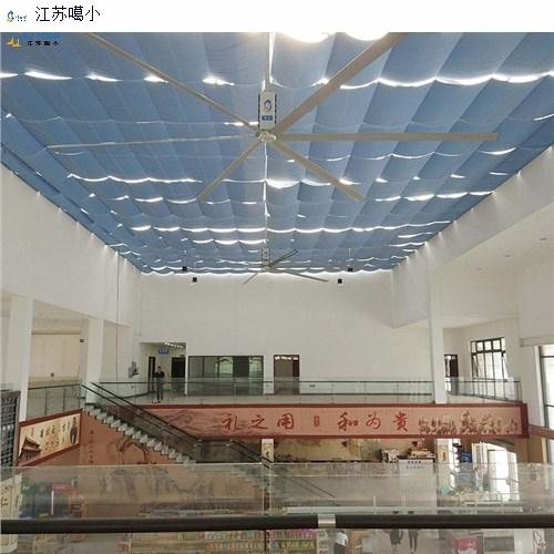专用工业吊扇厂家供应,工业吊扇