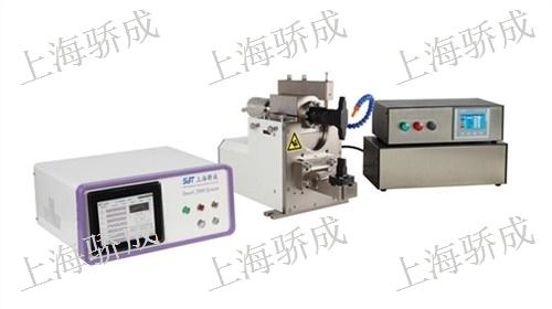 供应上海市超声波焊接虚焊检测机行情骄成供