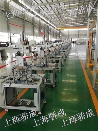 供应上海市N95耳带半自动焊接机电话厂家骄成供