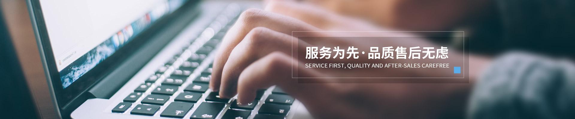 云南小龍文化傳播有限公司公司介紹